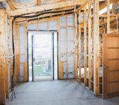 Стоимость электромонтажных работ в деревянном доме GammaRemont.ru